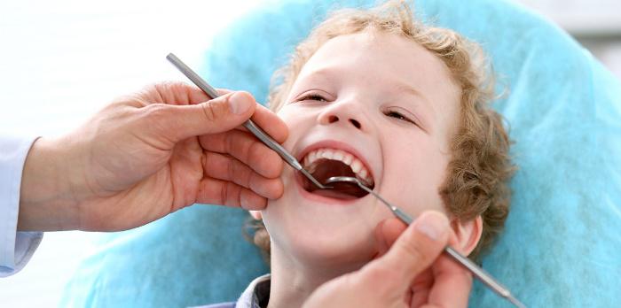 Скажи стрессу – нет, а здоровым зубам – да