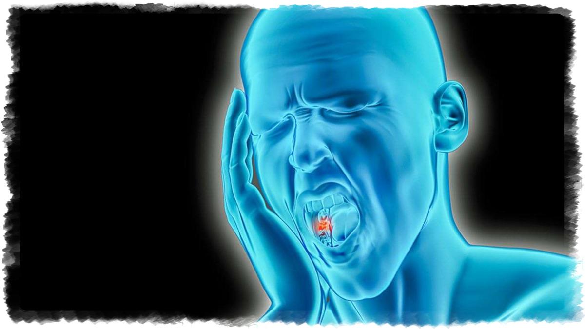 Как избавиться от ночной зубной боли