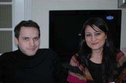 Ахмедханов Юнус Ахмедович