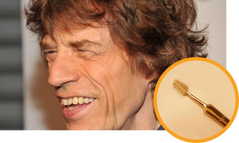 Влияет ли качество зубной щетки на здоровье зубов