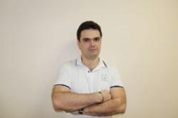 Мелик-Пашаве Станислав Григорьевич