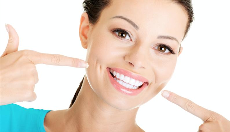 стоматолог гигиенист с выездом на дом