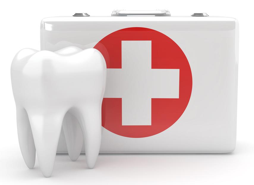 стоматолог на дом инвалиду