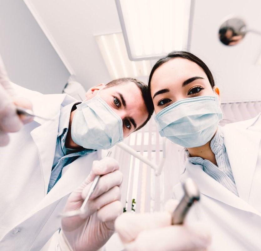 отменить визит к стоматологу
